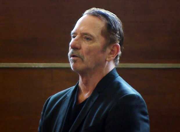tom wopat of dukes of hazzard accused of indecent assault