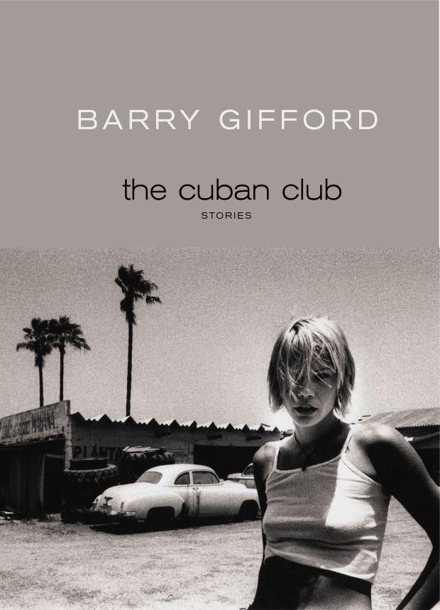 cubanclub