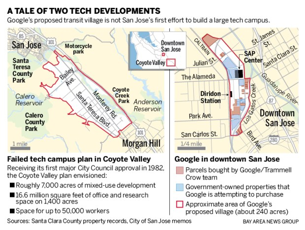 SJM-L-GOOGCOYOTE-1112-90
