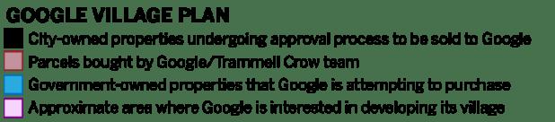 GoogleSJLegend_general