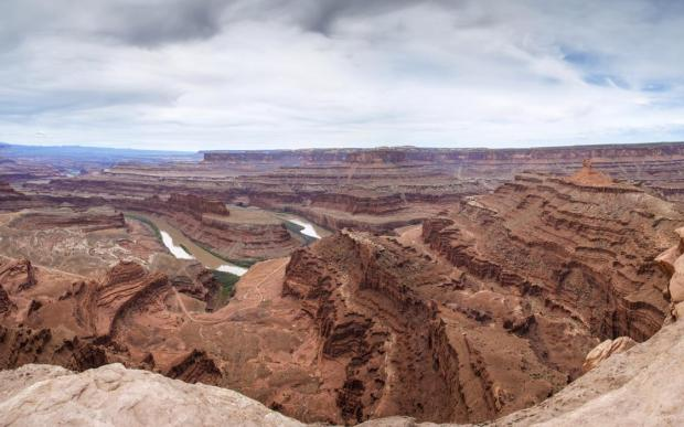 maze-district-canyonlands-utah-desertsolitaire