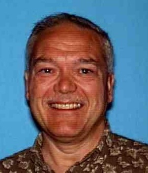 Calimesa resident Barry Todd Noden, 57, turned himself into the authorities on Feb. 8, 2018. The Eisenhower High School band director was charged with unlawful sex with a minor. (Courtesy photo)