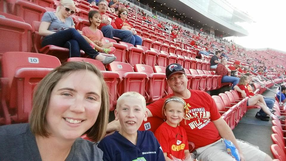 Mexican authorities: Creston, Iowa, family died from inhaling toxic gas