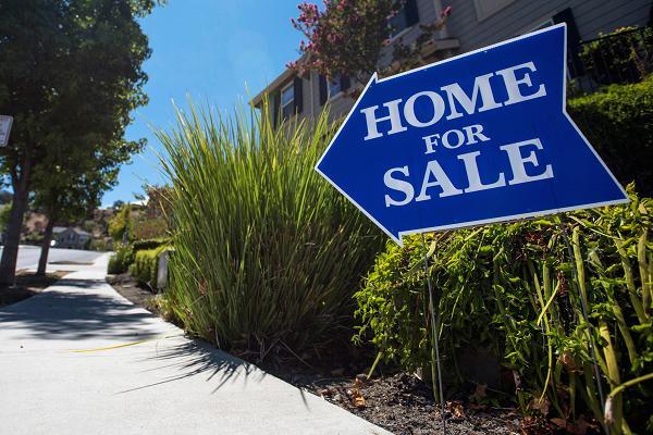 Bay Area Board Realtors