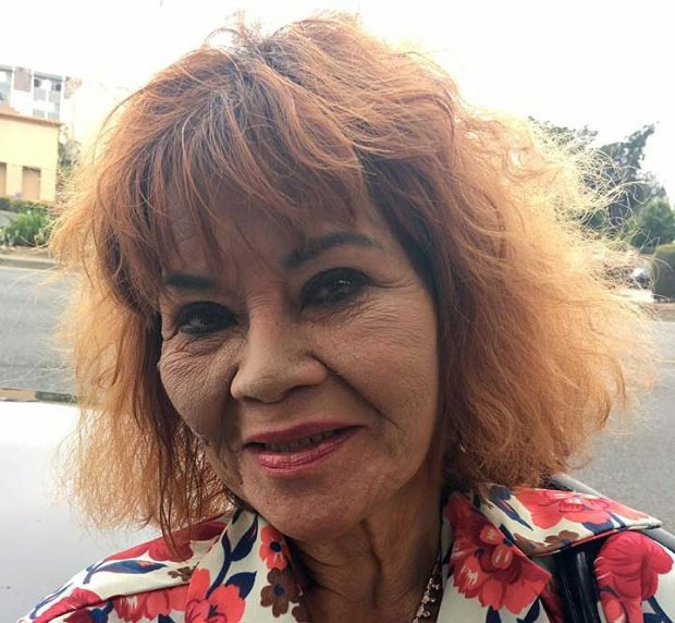 single women in san bruno A recent protrait of raymond james merrill raymond james merrill, a 56-year-old san bruno carpenter and musician, disappeared this spring after meeting a brazillian woman regina filomena.