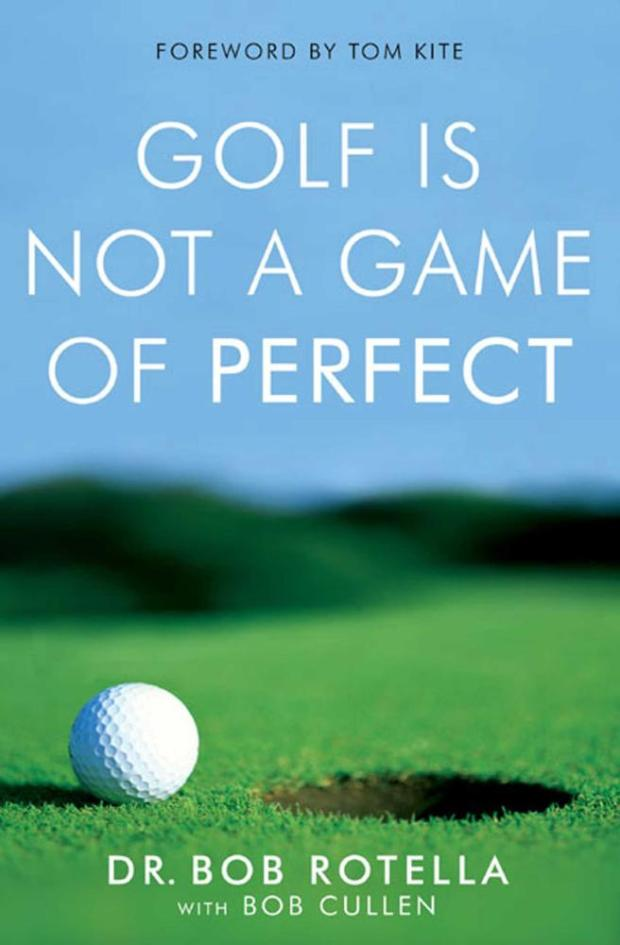 golfbook2