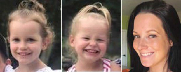 Chris Watts' slain family: In the early hours, an emotional conversation