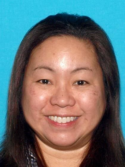 San Bruno woman arrested for alleged human trafficking