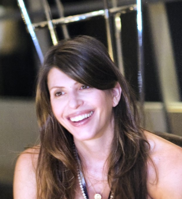 Is the missing Jennifer Dulos a 'Gone Girl'? Husband's lawyer points to her 'very dark' novel