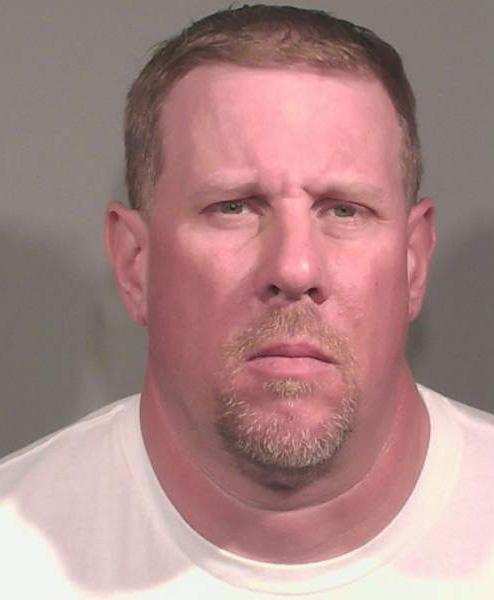 Fatal fight over door ding: Attacker weeps at sentencing