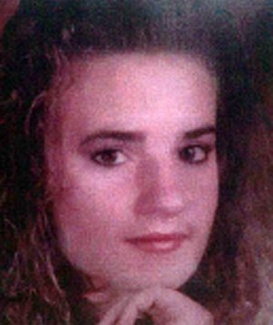 Vigil planned as hunt for North Bay woman's killer continues