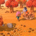 Don T Use The Time Travel Cheat In Animal Crossing New Horizons