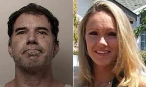 Missing California woman: Body found after husband's arrest