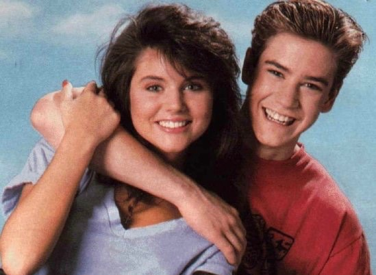 'Saved by the Bell' gets reboot with Zack as California governor