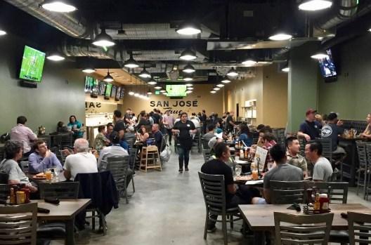 Soul Food Restaurants South Side Chicago