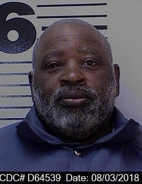 East Bay serial killer, rapist on death row dies of unknown cause