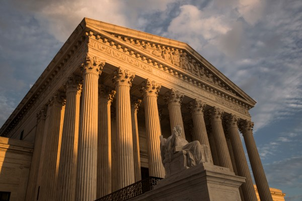 SCOTUS leaves in place Kentucky abortion restriction