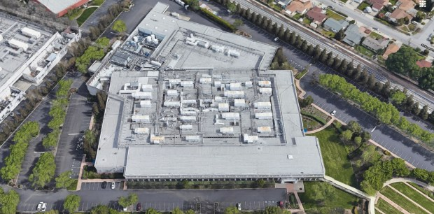 QuantumScape Battery leases big north San Jose site in expansion and boost for S.J.