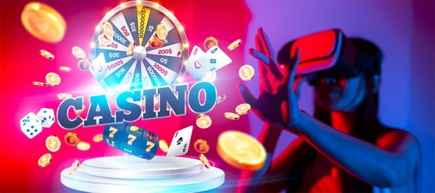 What Does the Future of Online Gambling Look Like?
