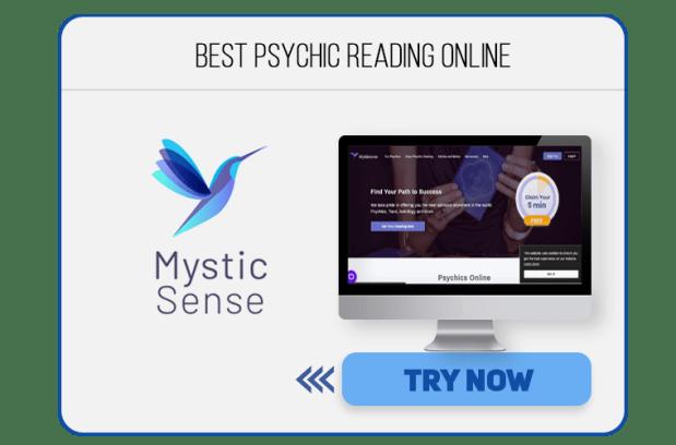Mysticsense.com