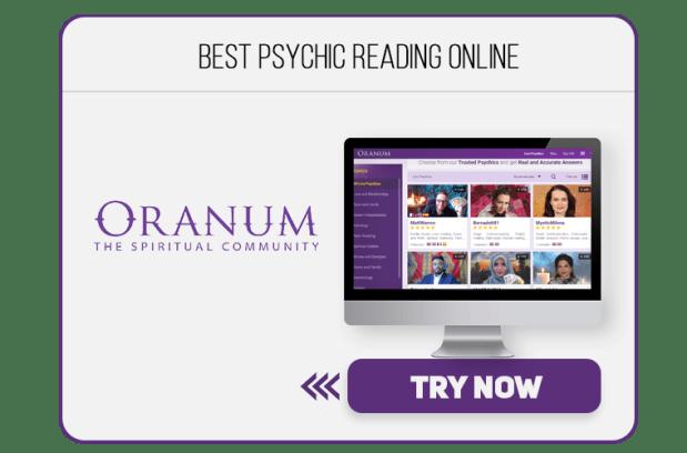 Oranum.com