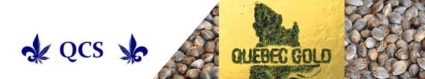 Quebec Seeds