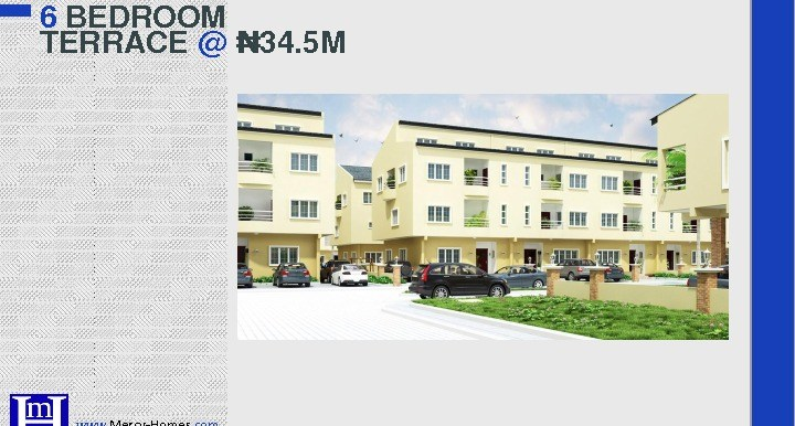 15-LEkki_Gardens_Estates-pdf