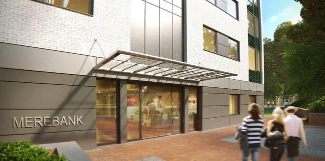 Merebank-Apartments-2