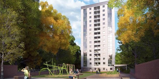Merebank-Apartments-4