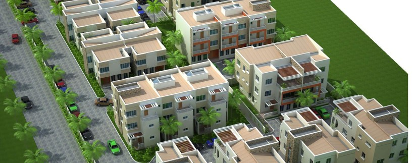 Orchid_Court_overview5