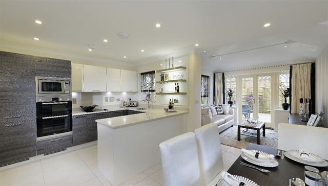 berkeley-3-bedroom-woodstock-open-plan-kitchen-dining-living
