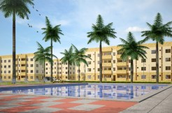 Hannah Gardens, luxury properties, luxury homes for sale, Beachfront Apartments