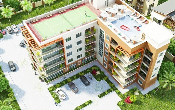 Lekki-Gardens-apartment1