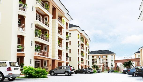 Lekki-Gardens-apartment3