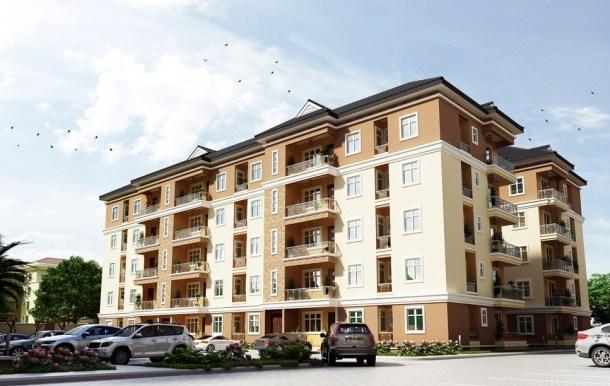 Lekki-Gardens-apartment4