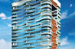 Lorenzo – Super ultra luxurious million dollar Ikoyi apartments by Sujimoto