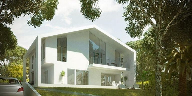Golf-Estate_Unit-A_Exterior