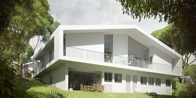 Golf-Estate_Unit-B_Exterior
