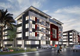 grenadine apartment1