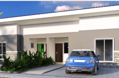 Cranbel Court, Redeemites, OPIC New Makun City