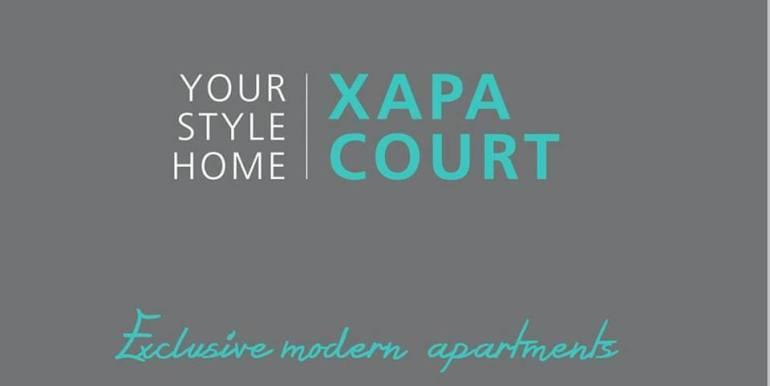 Xapa-Court