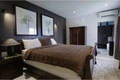 5 Bed Detached Duplex Legacy Estate, Kolapo Ishola GRA, Ibadan