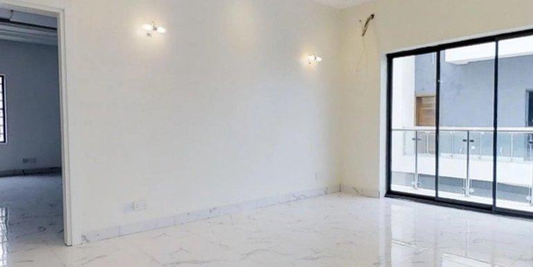 propertyshoplagos_bmdpvvnnz491145466208.jpg