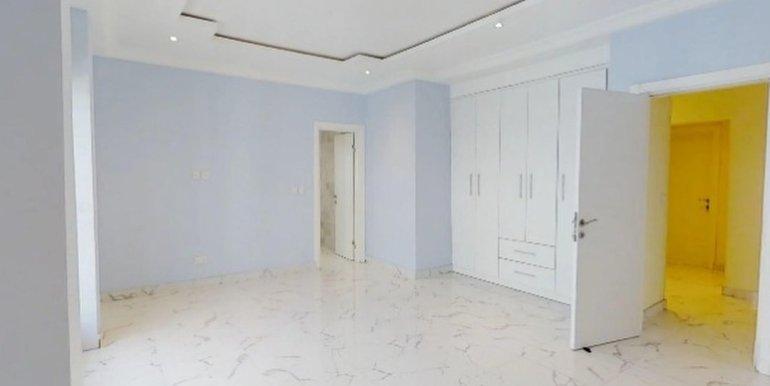 propertyshoplagos_bmdpvm-hvru-11494622670.jpg