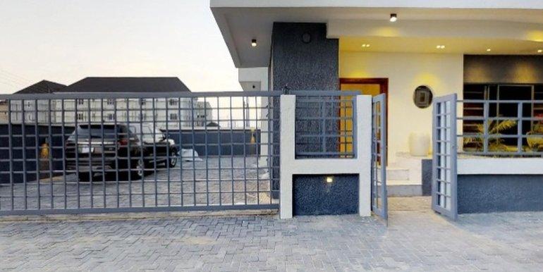 propertyshoplagos_bmdpwxnhmes1202102676.jpg