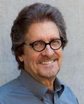 Dan O'Neill, Mercy Corps Founder