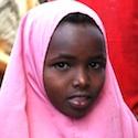 Saving children's lives in the Horn of Africa