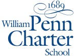 William Penn Charter