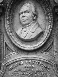 thomas_whittemore_-_sculpture_in_mount_auburn_cemetery_-_dsc06491a