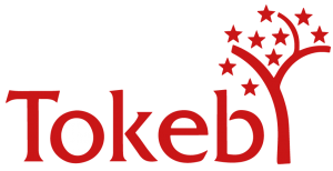TOKEBI-X-Logo-FIX